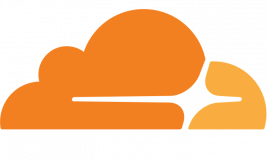 让你的网站使用cloudflare全球加速